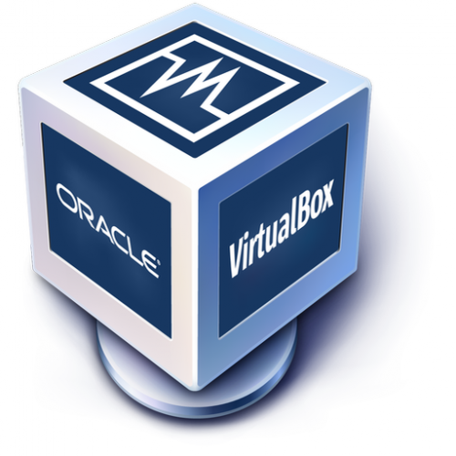 Oracle VirtualBox Extension Pack 5.1.22
