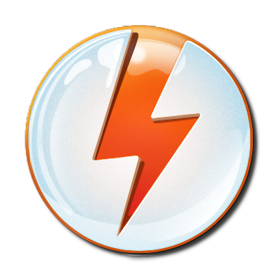 DAEMON Tools Pro Advanced Edition 8.0.0.0634