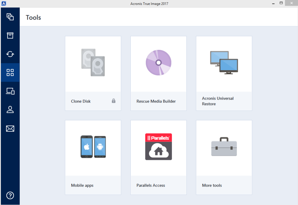 acronis true image 2019 beta download