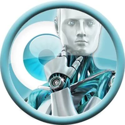 Eset Smart Security NOD32 Antivirus 9.0.386.1