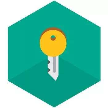 Kaspersky Keys Manager 0.52