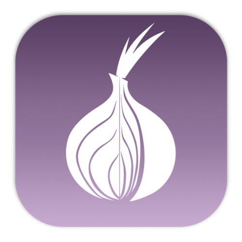 Tor Browser Bundle 6.5.2
