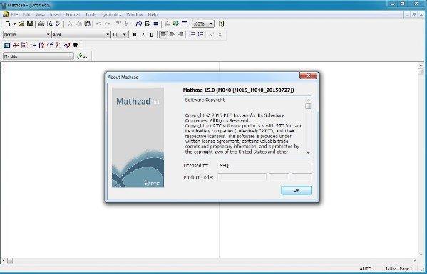 Mathcad 15 скачать rutracker