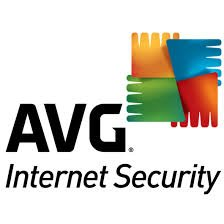 AVG Internet Security 2017 Build 17.4.3014