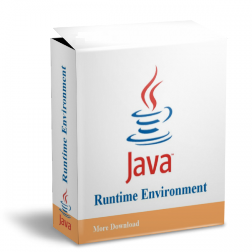 Java SE Runtime Environment 8.0.131
