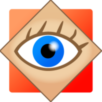 FastStone Image Viewer 6.2