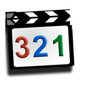 Media Player Classic Home Cinema 1.7.10
