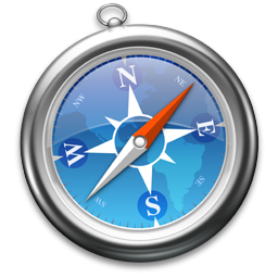 Apple Safari 10.1.1