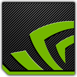nVidia GeForce Experience 3.6.0.74