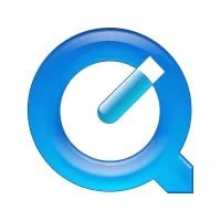QuickTime Player 7.6