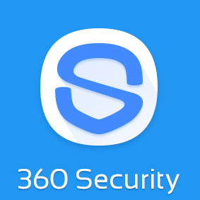 360 Total Security 2017