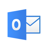 Outlook Express 12.0.6535.5005