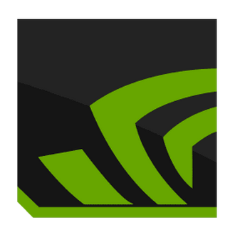 NVIDEA GeForce Experience 3.20.3.63