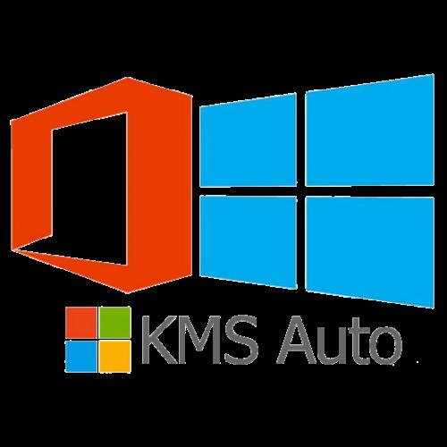 KMS Auto